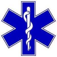 Mackinaw Rescue Squad