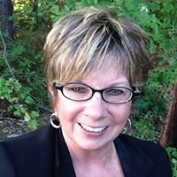Jane Twomey Real Estate - Rose & Womble Realty