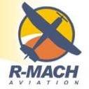 R-Mach Aviation Pty Ltd