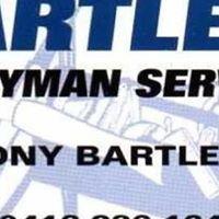 Bartlett Handyman Services