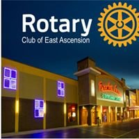 East Ascension Rotary