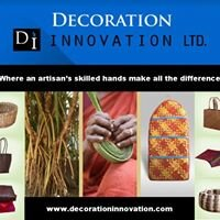 Decoration Innovation, Ltd.