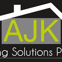AJK Building Solutions