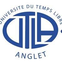 Université du Temps Libre d'Anglet