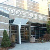 Lynbrook Public Library