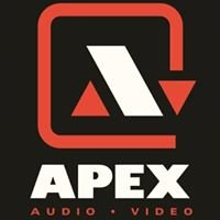 Apex Audio Video
