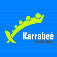 Karrabee Bus + Coach
