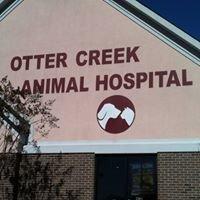 Otter Creek Animal Hospital