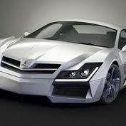 Mercedes fan CLub