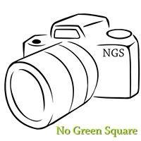 No Green Square