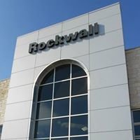 Rockwall Dodge Chrysler Jeep