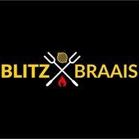 Blitz Braais