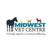 Midwest Veterinary Centre