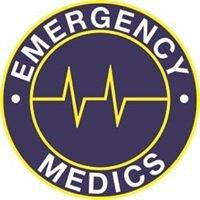 Emergency Medics