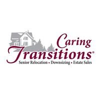 Estate Sales by Caring Transitions of Columbus