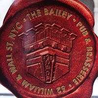 The Bailey Pub & Brasserie