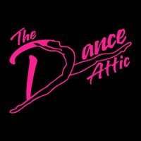 The Dance Attic, Inc.