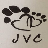 Justus Veterinary Clinic