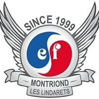 ESF Montriond Les Lindarets
