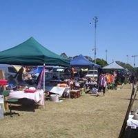 Beenleigh Sunday Markets