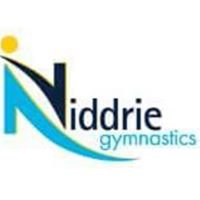 Niddrie Gymnastics