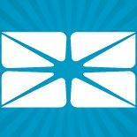 Blu Glo Home Media Systems