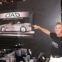 Elan Auto Accessories, Inc.