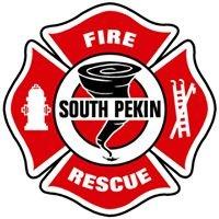 South Pekin Fire Department