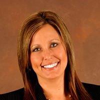Nikki Evans-Wallace State Farm Insurance