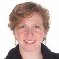 Sheila Hobbs, RMT
