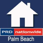 PRDnationwide Palm Beach, Gold Coast