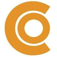 Core Developments NQ Pty Ltd