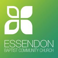 Essendon Baptist Community Church