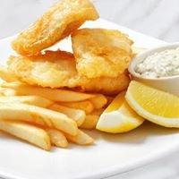 Beaudesert Fish and Chips