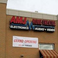 Amj Electronics