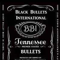 Black Bullets International