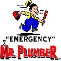 Emergency Mr. Plumber
