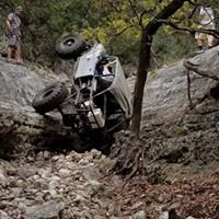 Trees Ranch Offroad