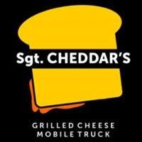 Sgt. Cheddar's