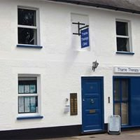 Osteopathy at Thame Therapy Clinic