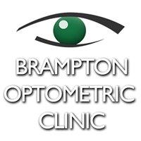 Brampton Optometric Clinic