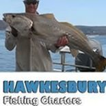 Hawkesbury Fishing Charters