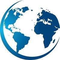 Universal Solutions International, Inc.