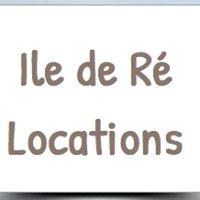 Ile de Ré Locations