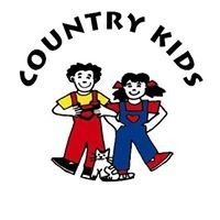 Country Kids Early Learning Center