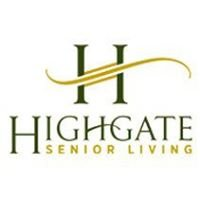 Highgate Senior Living - Wenatchee