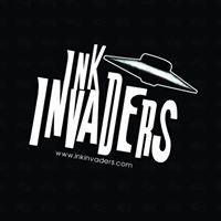 Ink Invaders, Inc.