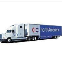 Bloomington Relocation Systems