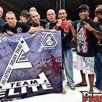 elite team/cleber jiu jitsu visalia