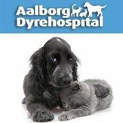 Aalborg Dyrehospital